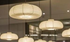 Infrared LEDs and IR LEDs | Tech-LED